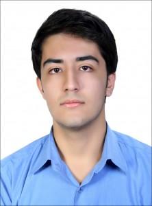 حسینی فرزین - Farzin Hosseini
