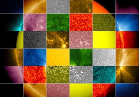 719590main_grid-sun-orig_full-550x550
