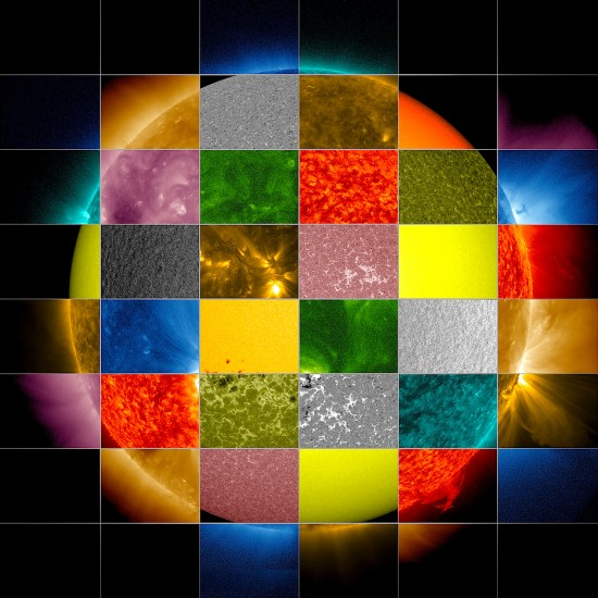 719590main_grid-sun-orig_full-550x550