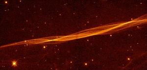 Cygnus_loop_Veil_600x288