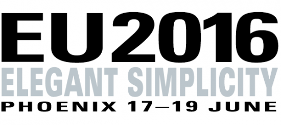 EU2016-Banner-white-_600x268-Doug-550x246