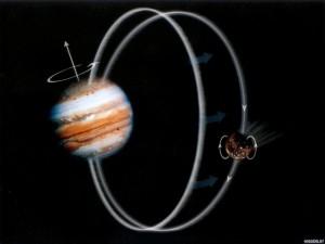 IoJupiter-ring-current-image1
