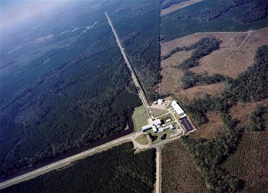 LIGO-550x397