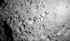 MASCOT-1st-image-asteroid-Ryugu-Hayabusa2-lg-550x310