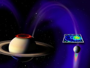 Saturn-Enceladus-flux-tube-dgm