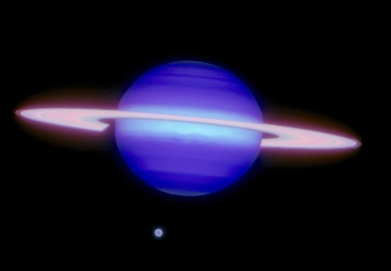 Saturn-and-Titan-550x381