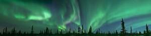 aurora_spacewxgallery_zimmerman_451x110