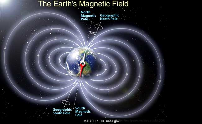 earths-magnetic-shield_650x400_61478196785