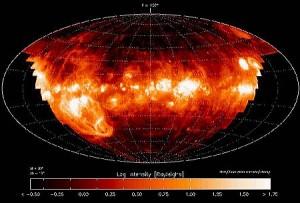h_alpha_plasma_map_Nsky_wiki_450x304