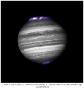 jupiter_xray_optical_427x453