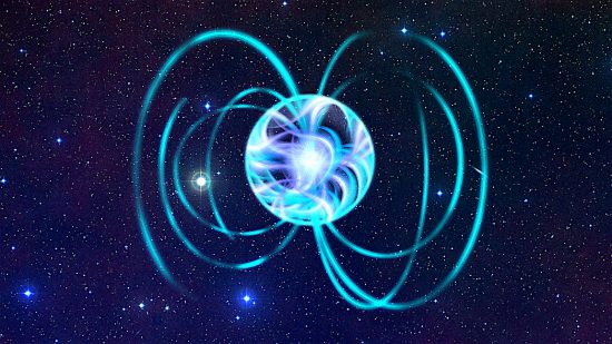 magnetar_04-550x309