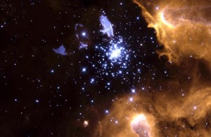 nebula_ngc3603_474x310