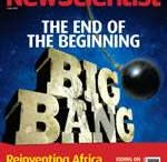 new-scientist-big-bang-issue