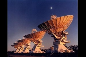 radio-telescopes-in-New-South-Wales-AU