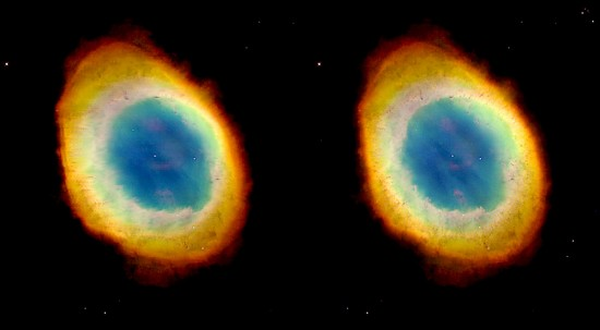 ring_nebula_cross-550x303