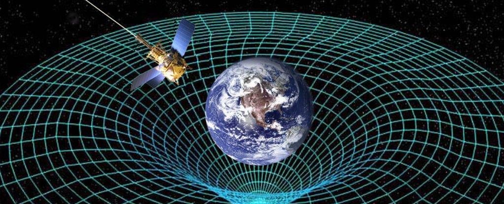 universe-spacetime_1024